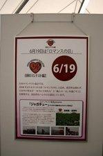 IMG_9106.JPG