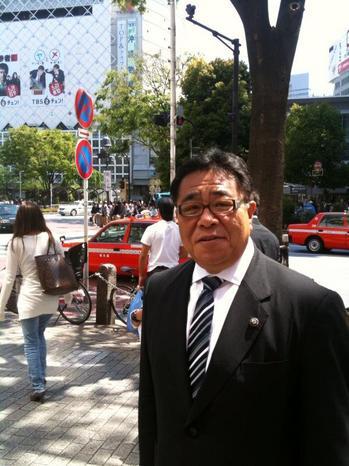 国連大学03.JPG