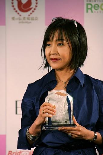 awardIMG_5877.JPG