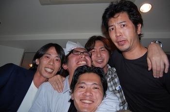 201010270005.jpg