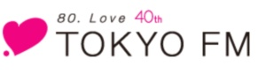 logo_40th.jpg