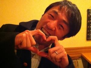 ohoshisama.JPG