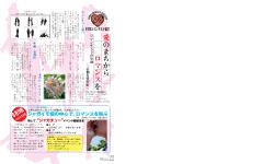 広報うんぜん(2008/05/31)