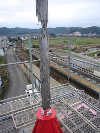 20100302_1.JPG