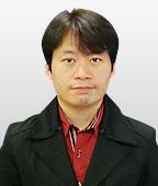 p_idesako_l.jpg